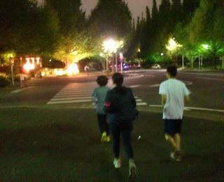 マラソン部うごめき始動! - 4.jpg